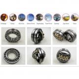 Outboard motor Spherical Roller Bearing 23934 CA W33