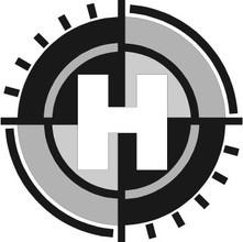 Horton Bearing Services
