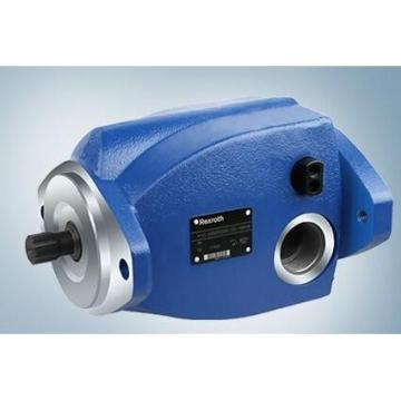 Rexroth piston pump A11VLO260LRDU2/11R+A10VO28DR/31R+AZPF-11
