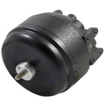 EM&S Replacement Bearing Fan Motor 35 Watts 230V 1500 Rpm ESPL35EM2 By EM&S